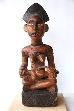 Yombé Maternité 001