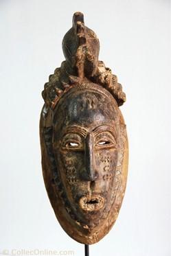 Baoulé 004