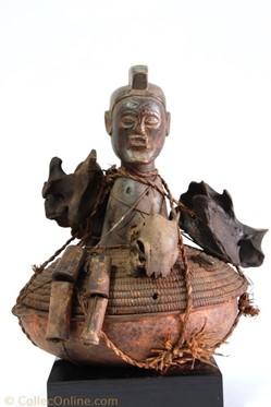 Rel/Fé-Tchokwé 001