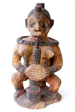 Igbo 004