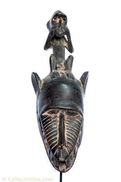 Baoulé 005