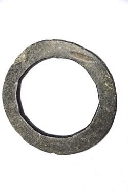 Bracelet Touareg 002