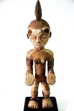 Igbo 001