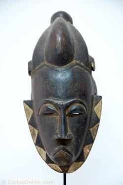 Baoulé 002