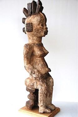 Igbo 002