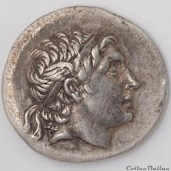 Antiochos Hierax