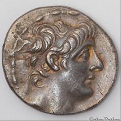 Antiochos IX
