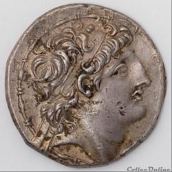 Antiochos VIII