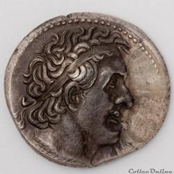Ptolémé 1er Soter