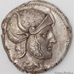 Seleukos 1er