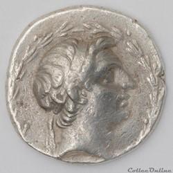 Demetrios II