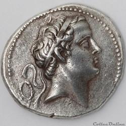 Seleucos IV