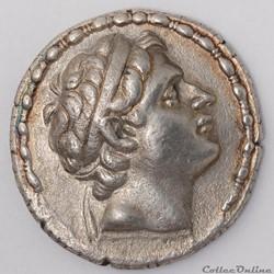 Antiochos II