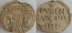 Bulle papale Eugene IV