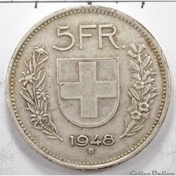 5FrancBerger1948