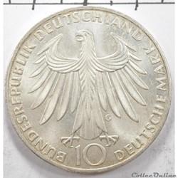10DeutchmarkJo Muninch1972