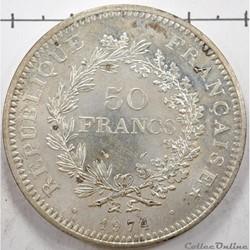 50FrancHercule 1974