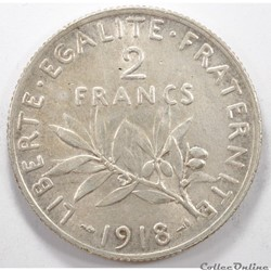 2FrancSemeuse1918