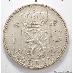 1GuldenJuliana1958
