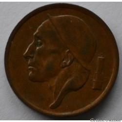 20 centimes 1954 (nl)