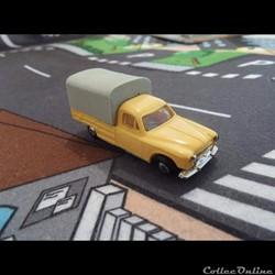 Peugeot 403 T4Z