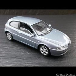 Alfa Roméo 147 3 portes