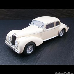 Talbot Lago T26 Record coupé