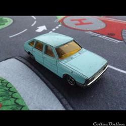 Simca 1308 GT