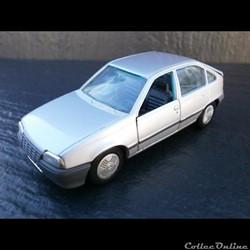 Opel Kadett GLS