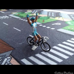 Norev Cycliste