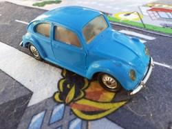 Volkswagen 113