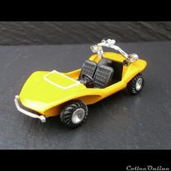 Bertone Shake Buggy
