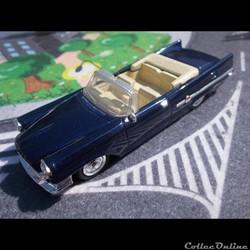 Chrysler 300E 1959