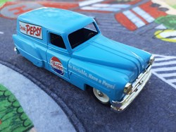 "Pontiac Delivery Van ""Pepsi"""