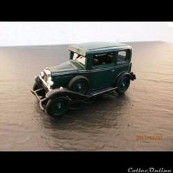 Fiat 508 Ballila
