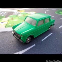 Fiat 1100D