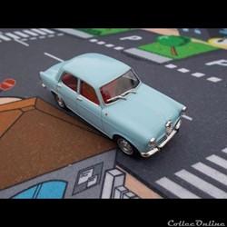 Auto indimenticabili Collezione - Alfa R...