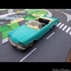 Chrysler New-Yorker