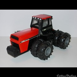 Conrad 4994 - Case IH 4994 - 1/35