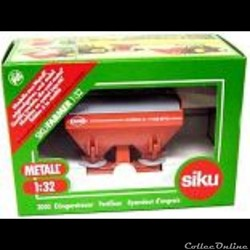 SIKU 2050C - Sans marque - NON