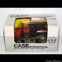 Ertl 265 - Case IH 2294 - OUI