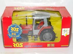 Ros 30403 - Massey Ferguson MF 3070 - OU...