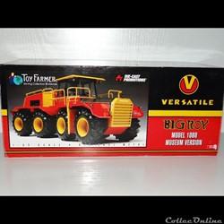 ERTL-TOFA 40051 - Versatile Big Roy 1080...