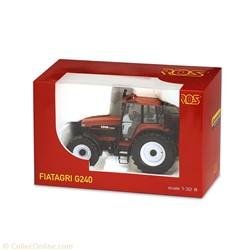 Ros 30142 - Fiatagri G240 - NON