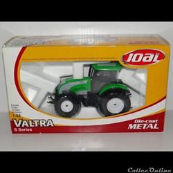 Joal 293 - Valtra S Series - OUI