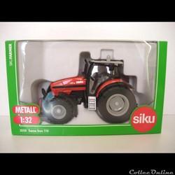 SIKU 3058 - Same Iron 110 - OUI