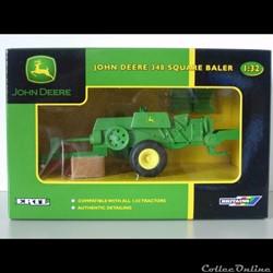 Britains - 05639 - 1/32 - John Deere JD ...