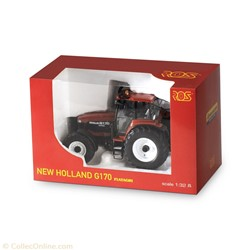 Ros 30149 - New Holland NH G170 Fiatagri...