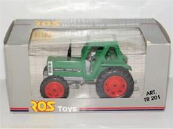 Ros 30201 - Fendt Farmer 310 LSA Turboma...