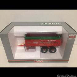 UH 68102 - Cargo CP120 - OUI